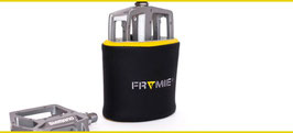 FRAMIE Protector Pedal FR Free Ride