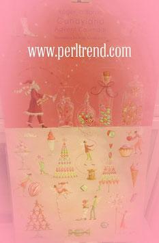 Adventskalender  Candyland AC015
