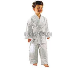 Standard Judo - Kimono