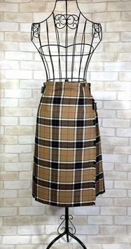 オニールオブダブリン キルトスカート 12461(CBRW)
