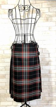 オニールオブダブリン ファッションアコーディオンキルト124A