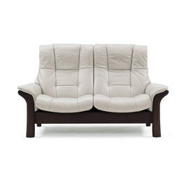 2-er Sofa, mod. Buckingham, Stressless
