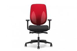 Giroflex Bürostuhl