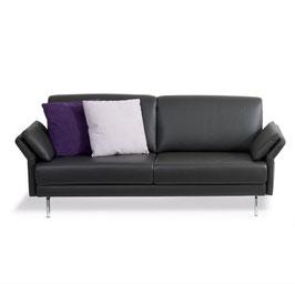 Sofa Melide 2.5 platz