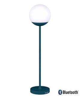 Akku - Lampe