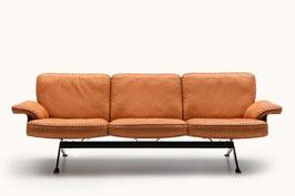 DS-31   3-er Sofa, de Sede