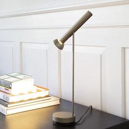 Tischleuchte Top LED T