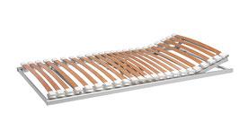 Riposa Reflex 1, 90x200cm