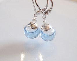 Ohrringe ♥ Wassertropfen ♥