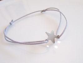 Armband  ♥ Stern ♥