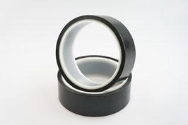 Felgenband 30mm