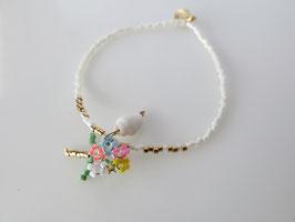 Bracelet Abril