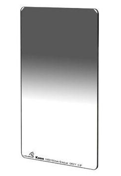 Kase Filter KW150 Gradual Soft GND 0.9
