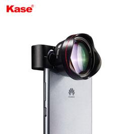 Kase smartphone Telephoto lens