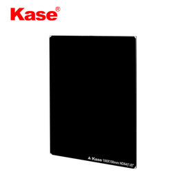 Kase Filter KW100 Wolverine ND64