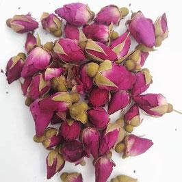 玫瑰花  ||  Rosenblüten