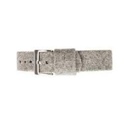 Loden straps - suitable for all peacock watches