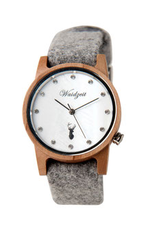 "Alpine ""Dachstein"" Lady's watch"