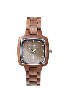 Intuition PIONEER Ladies Wristwatch