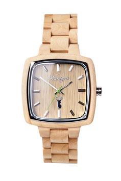 Impression PIONEER Men's wristwatch