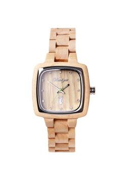 Impression PIONEER Ladies Wristwatch