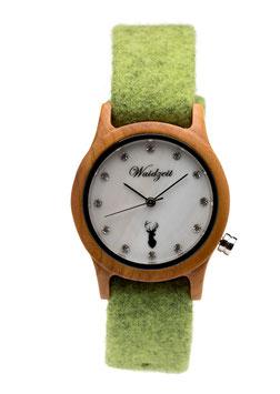 "Alpine ""Dolomiten"" Lady's watch"