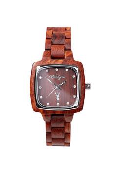 Impuls PIONEER Ladies Wristwatch
