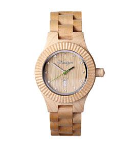Steinbock PREMIUM Ladies Wristwatch