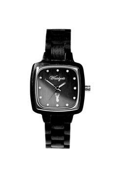 Mystery PIONEER Ladies Wristwatch