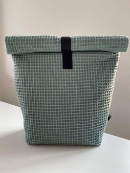 Wet Bag / Lunch Bag Nr. 7