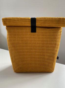 Wet Bag / Lunch Bag Nr. 6
