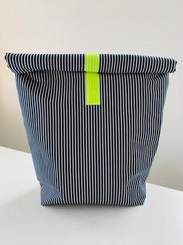 Wet Bag / Lunch Bag Nr. 9