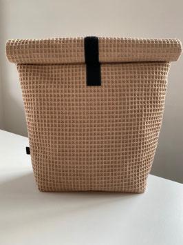 Wet Bag / Lunch Bag Nr. 8