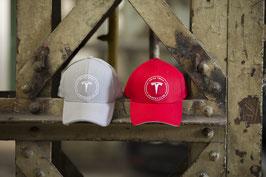 STOC-Caps