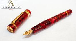 Penna Stilografica Croce