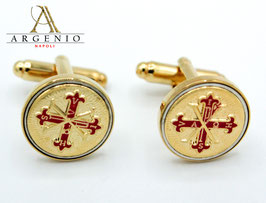 Gemelli Croce Costantiniana