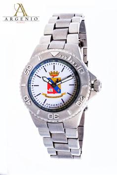 Orologio Nunziatella V-2