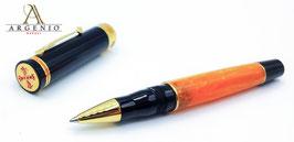 Penna Roller Croce V.2