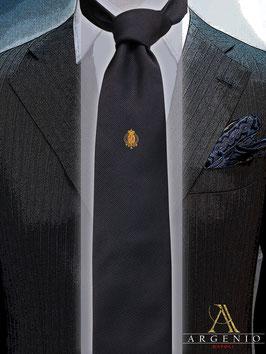 Cravatta Stemma