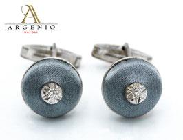 Gemelli Diamante