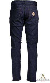 Jeans Stemma