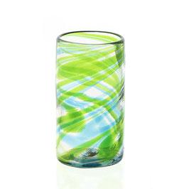 6 x Long Drink Glas °Cozumel°