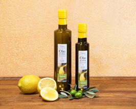 """Olivenöl """"Limone"""" ! Ab Januar 21 wieder erhältlich"""