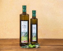 """Olivenöl """"Olio di Casa"""""""