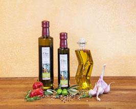 "Olivenöl ""Saporito"""