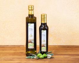 """Olivenöl """"Perla Verde"""""""
