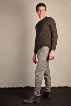 Pantalon Cristol