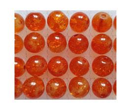 Orange | 8MM