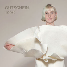 GUTSCHEIN