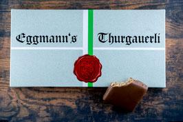 8er Eggmann's Thurgauerli